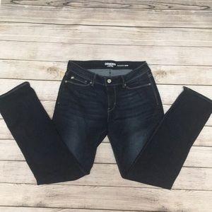 Denizen Modern Slim Jeans